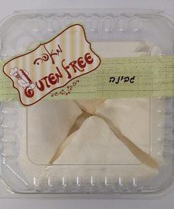 בורקס גבינה ללא גלוטן | גלוטן פרי