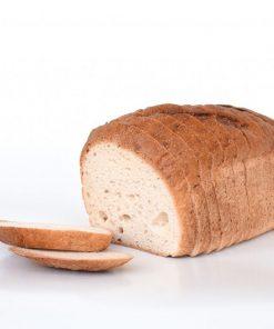 לחם בהיר ללא גלוטן | עידן ללא גלוטן