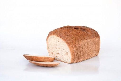 לחם בהיר ללא גלוטן   עידן ללא גלוטן