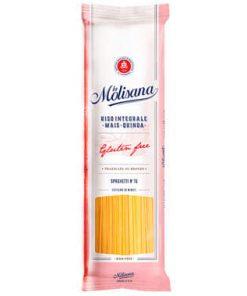 ספגטי ללא גלוטן | La Molisana