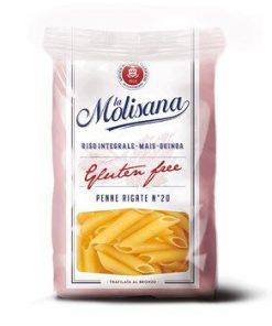 פסטה פנה ללא גלוטן | La Molisana