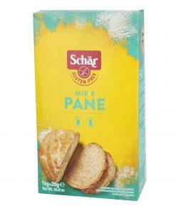 קמח מיקס B ללא גלוטן | Schar