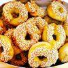 עוגיות אוראו ללא גלוטן | Schar