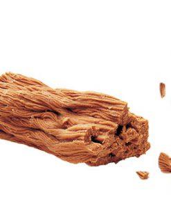 מקופלת שוקולד חלב ללא גלוטן | שוקונטו