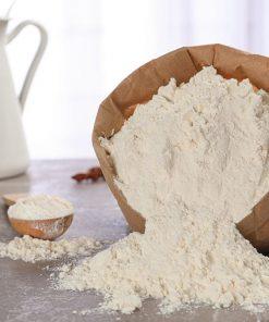 קמח פינוקיצ'ן תערובת ללא גלוטן | שי של הטבע (במשקל)