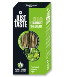 אטריות אדממה אורגני ללא גלוטן | Just Taste