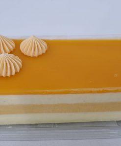 עוגת פס מוס סולרו ללא גלוטן   גלוטן פרי